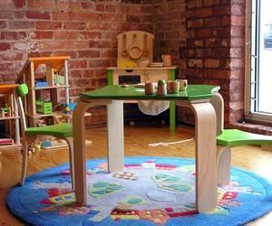 Модернізація дошкільної освіти: досвід Польщі