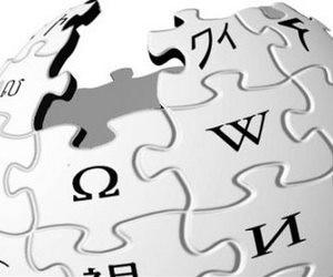 Українська Вікіпедія вийшла за кількістю статей на 15-е місце у світі