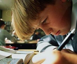 Українська мова та література, математика та історія України – предмети-лідери пробного ЗНО