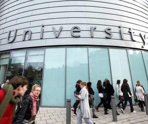 Вступ до магістратури в Німеччині: вимоги до диплому та рівня знань