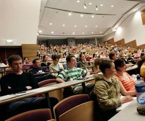 Автори законопроекту про вищу освіту не з'явилися на обговорення власного документа
