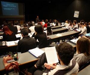 У Києві пройде презентація французької бізнес-школи