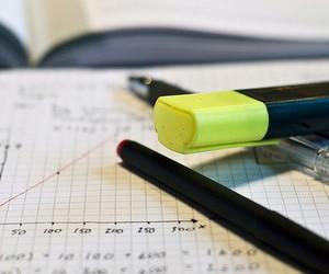 При реєстрації на зовнішнє тестування абітурієнти обирають математику