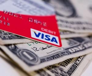 Де взяти гроші на бізнес-освіту в США?
