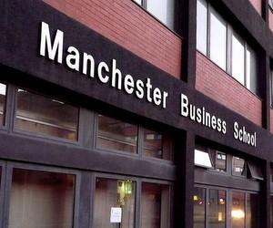 Європейські бізнес-школи мають найкращий індекс окупності інвестицій