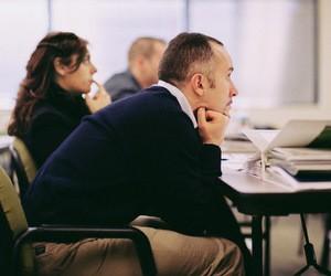 Навчання персоналу: вигідна інвестиція чи гроші на вітер?