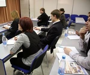 Інтенсивні курси з підготовки до зовнішнього незалежного оцінювання