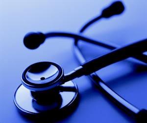 Міносвіти планує повне медичне обстеження всіх школярів