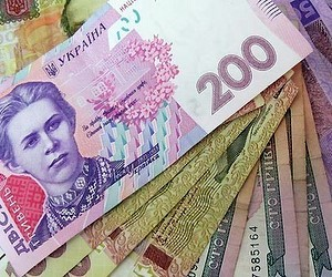 Київські освітяни отримуватимуть більшу зарплату