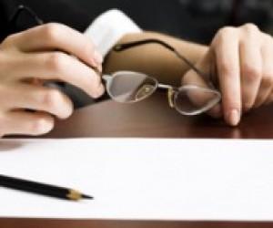 Уряд України має захищати авторські права