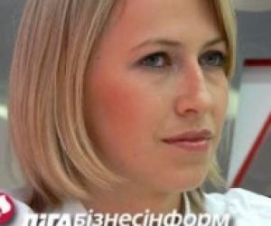 Українці все більше вибирають закордонні вузи