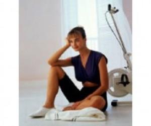 10 мифов о здоровом образе жизни