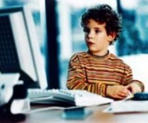 Ребенок в первом классе: пять советов родителям