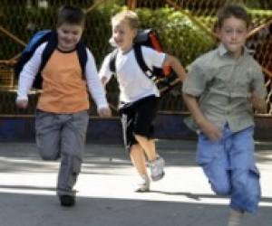 МОЗ визнало дитячу гіперактивність психічним порушенням