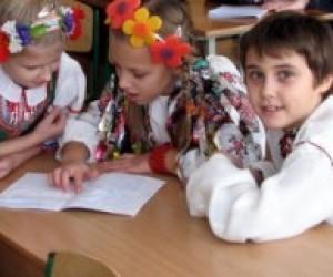 Російськомовні школи Львова: дорогою до толерантності