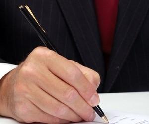 Між Міносвіти та профспілкою освітян підписана галузева угода