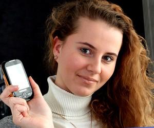 """""""Samsung назустріч знанням - 2011"""": на шляху до інформаційного суспільства"""