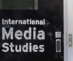 Стипендії на магістерську програму у сфері засобів масової інформації