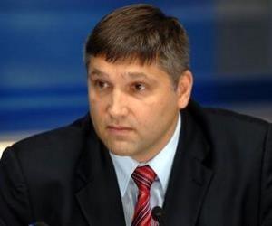 Розподіл місць державного замовлення має здійснюватися на конкурсній основі, - Ю.Мірошниченко