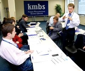 """Тижневик """"Weekly.ua"""" склав рейтинг найефективніших бізнес-шкіл України"""