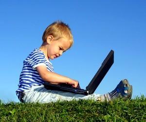 Рада Європи представила два онлайн-проекти для дітей