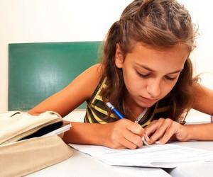 Підсумкові контрольні роботи українські школярі писатимуть з 10 по 20 травня