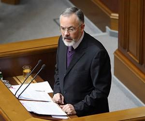 У квітні-травні будуть готові пропозиції до закону про вищу освіту