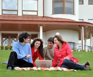 Літня філософська школа – 2011 в Українському католицькому університеті