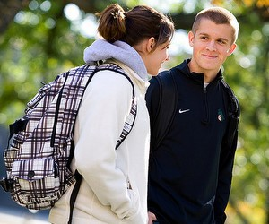 Європейський диплом про вищу освіту в країнах ближнього зарубіжжя