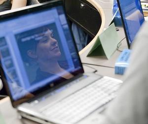 В Україні зростає попит на фахівців IT-сфери