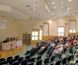 """Університет """"КРОК"""" проведе конференцію з проблем інтелектуальної власності в інноваційній діяльності"""