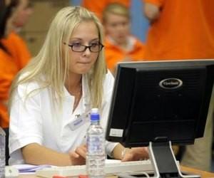 В Україні стартує п'ята Олімпіада Cisco з мережевих технологій
