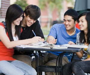 25% знижка на навчання від British Study Centres в Борнмуті, Велика Британія