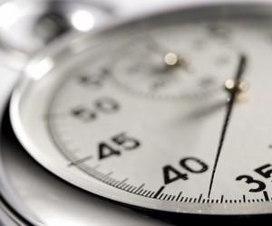 Міносвіти надало роз'яснення щодо відведеного часу на проведення іспитів у школах
