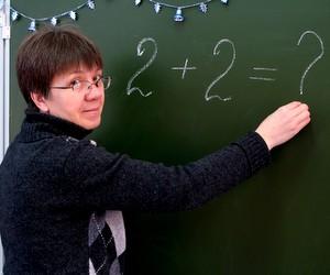 Вчителі Львівщини готуються до протестів