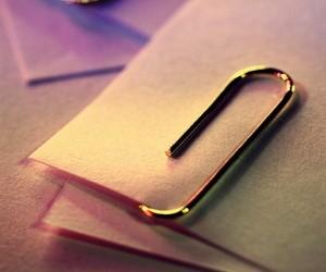 20 березня Центр оцінювання завершить прийом реєстраційних документів від учасників ЗНО