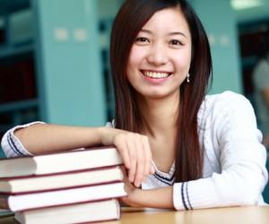 Міносвіти планує збільшувати кількість іноземних студентів у вузах України