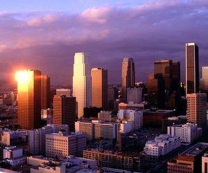 Курси вивчення англійської мови в Лос-Анджелесі та Санта-Моніці, Південна Каліфорнія, США