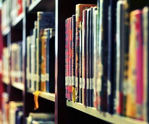 Міністерство освіти надало грифи підручникам для учнів 11 класів
