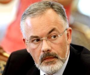 Міністр освіти прогнозує об'єднання 50 університетів