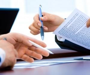 Скорочені терміни акредитації в Асоціації МВА