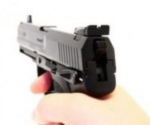 У США невідомий стріляв у школярів