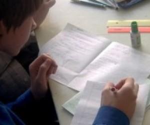 Донецким студентам сократят учебу из-за Евро-2009
