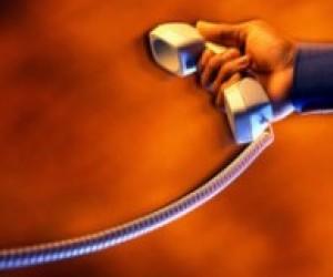 МОН закликає повідомляти про порушення мовних прав