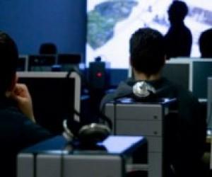 Українці посіли перші призові місця на Міжнародній олімпіаді з програмування