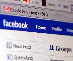 Бум соціальних мереж в європейських