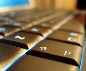 """МІМ-Київ відкриває програму для управлінців """"МВА в IT-менеджменті"""""""