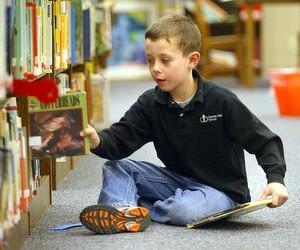 Освітян навчили використовувати Індекс інклюзії в роботі з дітьми з особливими потребами