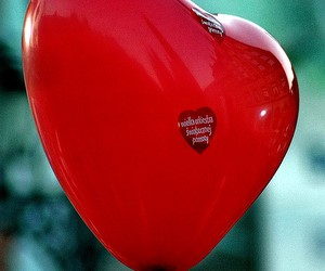 """Благодійна акція """"Серце до серця - 2011"""" стартує у Києві"""