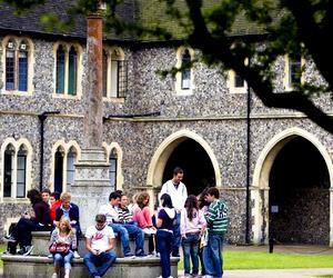 Літні канікули 2011: Індивідуальне вивчення мови за кордоном для дітей
